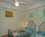 Foto 8 interior - Apartamento Fattoria, Città della Pieve