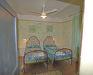 Foto 9 interior - Apartamento Fattoria, Città della Pieve