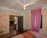 Foto 6 interior - Apartamento Fattoria, Città della Pieve