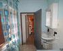 Foto 13 interior - Apartamento Fattoria, Città della Pieve