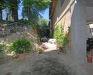 Foto 35 exterior - Apartamento Fattoria, Città della Pieve