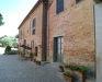 Foto 29 exterior - Apartamento Fattoria, Città della Pieve