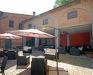 Foto 36 exterior - Apartamento Fattoria, Città della Pieve