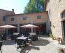 Foto 31 exterior - Apartamento Fattoria, Città della Pieve