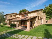Città della Pieve - Dom wakacyjny Hillside pretty Home