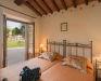 Foto 15 interieur - Vakantiehuis Hillside pretty Home, Città della Pieve