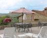 Foto 21 exterieur - Vakantiehuis Hillside pretty Home, Città della Pieve