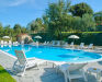 Foto 28 exterieur - Vakantiehuis Hillside pretty Home, Città della Pieve
