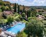 Foto 18 exterieur - Vakantiehuis Hillside pretty Home, Città della Pieve