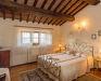 Foto 9 interieur - Vakantiehuis Hillside pretty Home, Città della Pieve
