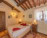 Foto 13 interieur - Vakantiehuis Hillside pretty Home, Città della Pieve