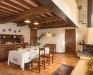 Foto 4 interieur - Vakantiehuis Hillside pretty Home, Città della Pieve