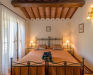 Foto 14 interieur - Vakantiehuis Hillside pretty Home, Città della Pieve