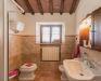 Foto 16 interieur - Vakantiehuis Hillside pretty Home, Città della Pieve