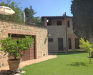 Foto 27 exterieur - Vakantiehuis Hillside pretty Home, Città della Pieve