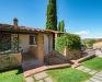 Foto 20 exterieur - Vakantiehuis Hillside pretty Home, Città della Pieve