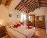Foto 12 interieur - Vakantiehuis Hillside pretty Home, Città della Pieve
