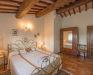 Foto 10 interieur - Vakantiehuis Hillside pretty Home, Città della Pieve
