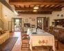 Foto 5 interieur - Vakantiehuis Hillside pretty Home, Città della Pieve