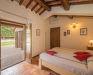 Foto 11 interieur - Vakantiehuis Hillside pretty Home, Città della Pieve