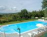 Bild 2 Innenansicht - Ferienhaus Hillside pretty Home, Città della Pieve