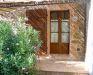 11. zdjęcie wnętrza - Apartamenty Hillside pretty Home, Città della Pieve