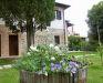 17. zdjęcie terenu zewnętrznego - Apartamenty Hillside pretty Home, Città della Pieve