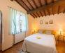 5. zdjęcie wnętrza - Apartamenty Hillside pretty Home, Città della Pieve