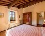 7. zdjęcie wnętrza - Apartamenty Hillside pretty Home, Città della Pieve