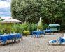 22. zdjęcie terenu zewnętrznego - Apartamenty Hillside pretty Home, Città della Pieve