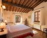 8. zdjęcie wnętrza - Apartamenty Hillside pretty Home, Città della Pieve