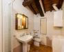 9. zdjęcie wnętrza - Apartamenty Hillside pretty Home, Città della Pieve