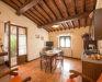 3. zdjęcie wnętrza - Apartamenty Hillside pretty Home, Città della Pieve