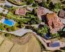23. zdjęcie terenu zewnętrznego - Apartamenty Hillside pretty Home, Città della Pieve