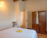 6. zdjęcie wnętrza - Apartamenty Hillside pretty Home, Città della Pieve