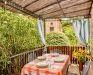 10. zdjęcie wnętrza - Apartamenty Hillside pretty Home, Città della Pieve