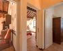 4. zdjęcie wnętrza - Apartamenty Hillside pretty Home, Città della Pieve