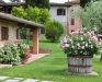 19. zdjęcie terenu zewnętrznego - Apartamenty Hillside pretty Home, Città della Pieve