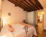 Foto 7 interior - Apartamento Hillside pretty Home, Città della Pieve