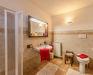 Foto 8 interior - Apartamento Hillside pretty Home, Città della Pieve