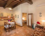 Foto 3 interior - Apartamento Hillside pretty Home, Città della Pieve