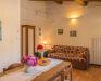 Foto 2 interior - Apartamento Hillside pretty Home, Città della Pieve