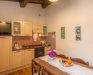 Foto 4 interior - Apartamento Hillside pretty Home, Città della Pieve