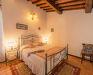 Foto 6 interior - Apartamento Hillside pretty Home, Città della Pieve