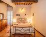 Foto 5 interior - Apartamento Hillside pretty Home, Città della Pieve