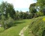 31. zdjęcie terenu zewnętrznego - Dom wakacyjny M, Città della Pieve