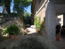 Città della Pieve - Apartment Tenuta Mainardi