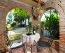 Foto 31 exterieur - Vakantiehuis Casa Ciculino, Orvieto