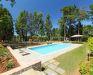 Foto 29 exterieur - Vakantiehuis Casa Ciculino, Orvieto