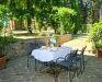 Foto 34 exterieur - Vakantiehuis Casa Ciculino, Orvieto